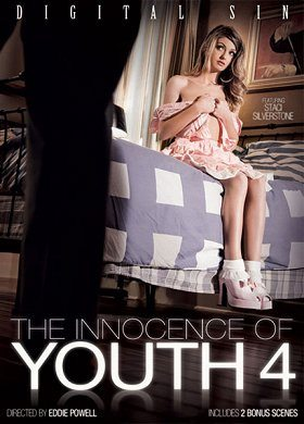 The Innocence of Youth 4 download