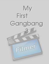 My First Gangbang 3 download