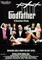The Godfather XXX: A DreamZone Parody