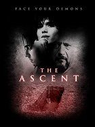 The Ascent download