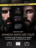 Amnesia Who Are You?