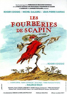 Fourberies de Scapin, Les download