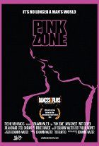 Pink Zone download