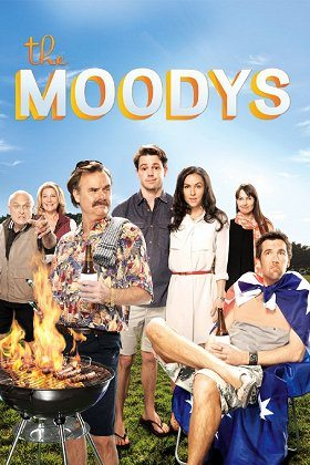 Moodyovi download