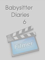 Babysitter Diaries 6 download