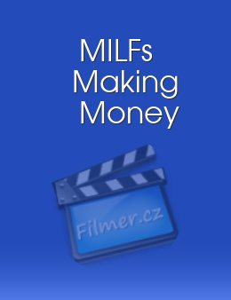 MILFs Making Money download