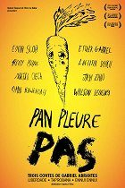 Pan pleure pas download