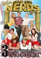 Official Revenge of the Nerds Parody download