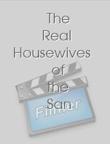 The Real Housewives of the San Fernando Valley download