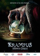 Krampus: Táhni k čertu download