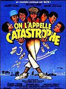 On lappelle catastrophe