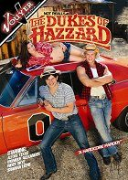 Not Really.. The Dukes of Hazzard: A Hardcore Parody download