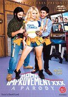 Home Improvement XXX: A Parody download