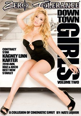 Downtown Girls 2