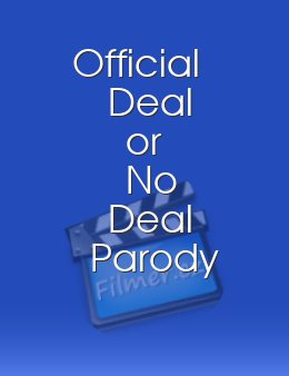 Official Deal or No Deal Parody