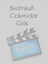 Swimsuit Calendar Girls 4 download