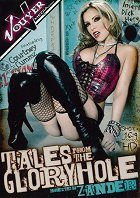 Tales from the Gloryhole download