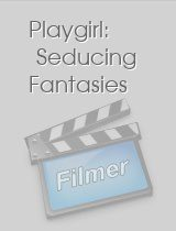 Playgirl Seducing Fantasies