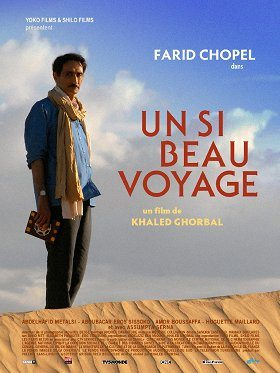 Un si beau voyage download