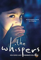 The Whispers download