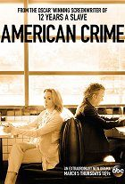 American Crime download