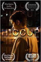 Hiccup download
