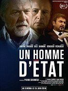 Homme dÉtat, Un download