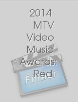 2014 MTV Video Music Awards: Red Carpet