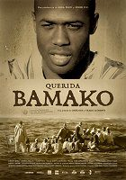 Querida Bamako download