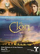 Clon, El download