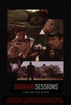 Despair Sessions download