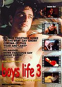 Boys Life 3 download