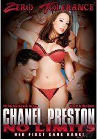 Chanel Preston: No Limits