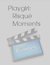 Playgirl: Risqué Moments download