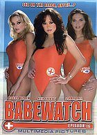 Babewatch 16 download