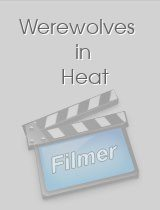 Werewolves in Heat