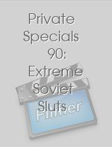 Extreme Soviet Sluts 2 download