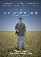 A Chance of Rain download