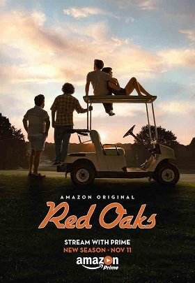 Red Oaks download