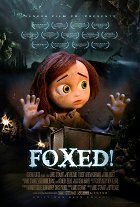 Foxed! download