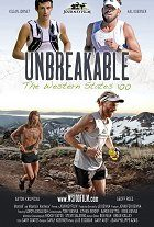 Unbreakable The Western States 100