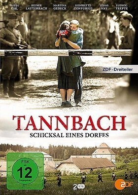 Tannbach download