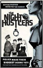 The Night Hustlers