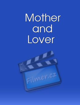 Mother and Lover download