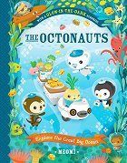 The Octonauts download