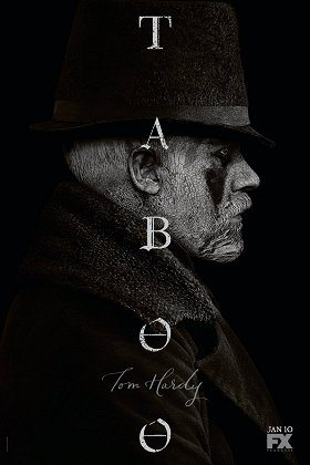 Taboo download