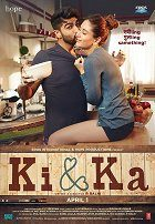 Ki & Ka download