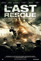 The Last Rescue download