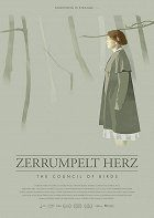 Zerrumpelt Herz download