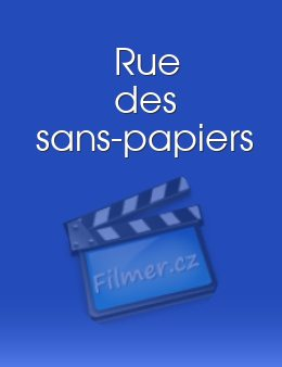 Rue des sans-papiers download